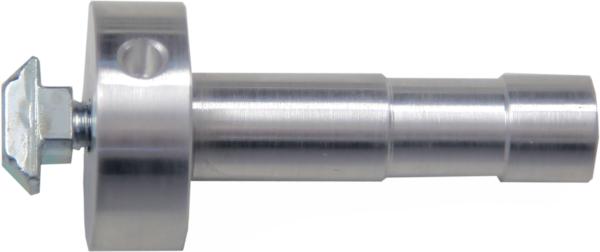 Lince Camera Cart Pin 5/8 inch