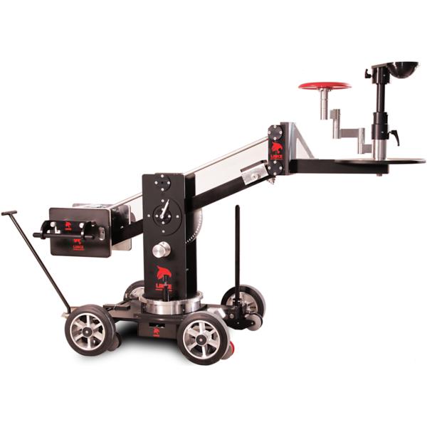 Lince Camera Crane